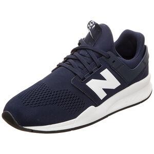 MS247-EN-D Sneaker Herren, Blau, zoom bei OUTFITTER Online