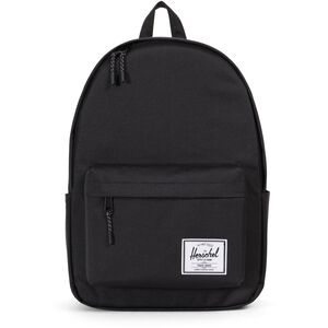 Classic X-Large Rucksack, schwarz, zoom bei OUTFITTER Online