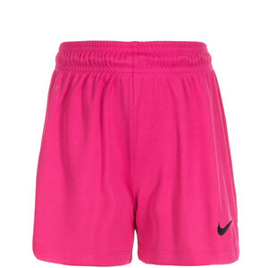 Park II Short Kinder, Pink, zoom bei OUTFITTER Online