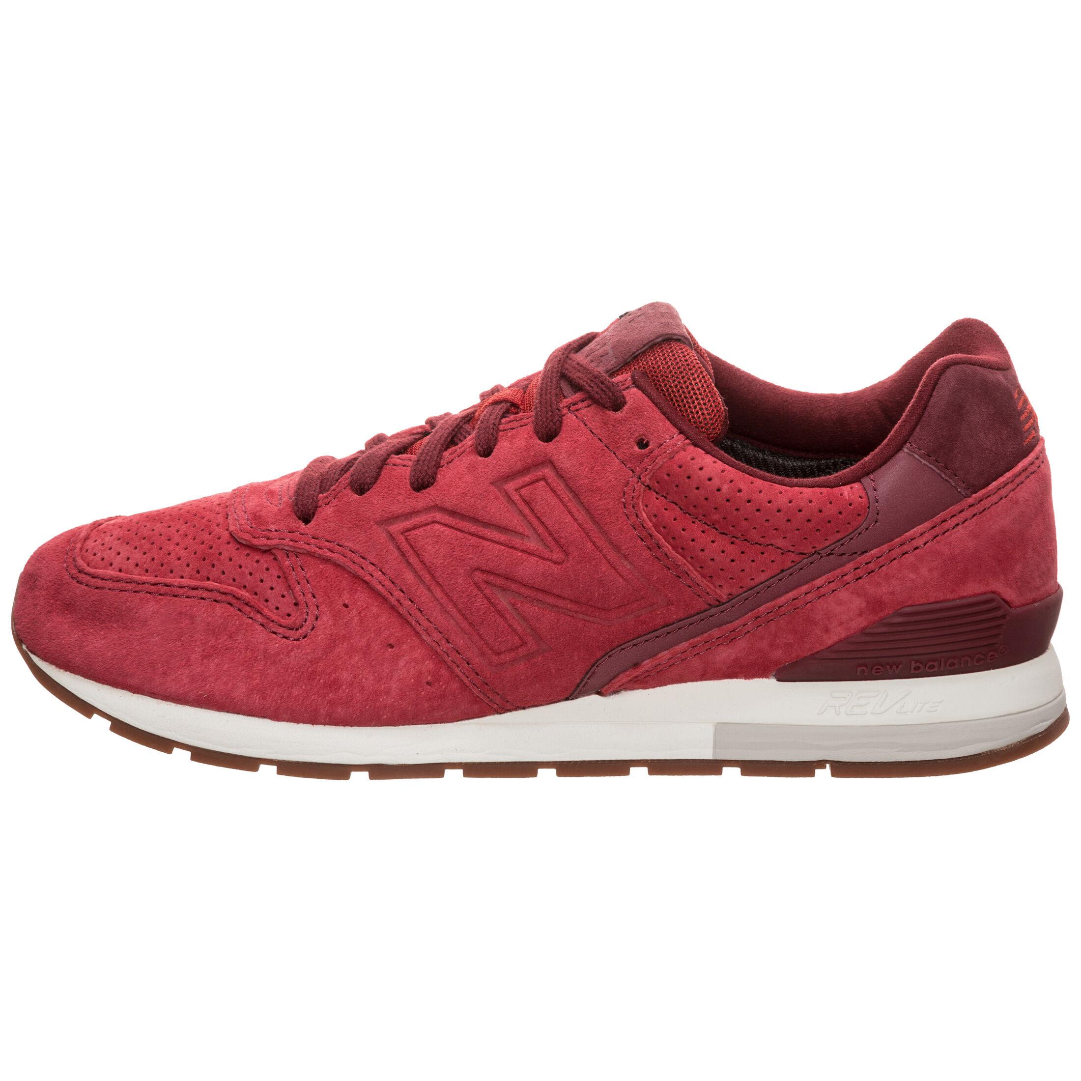 MRL996 LO D Sneaker