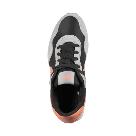MD Valiant Sneaker Kinder, anthrazit / korall, zoom bei OUTFITTER Online