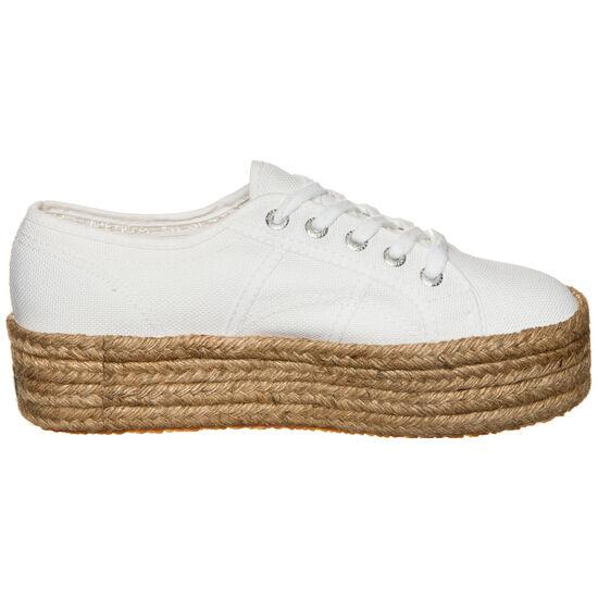 2790 Cotropew Sneaker Damen, Weiß, zoom bei OUTFITTER Online