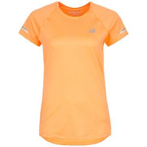 Ice 2.0 Laufshirt Damen, orange, zoom bei OUTFITTER Online