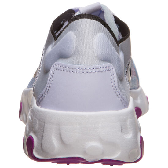 Renew Lucent Sneaker Damen, flieder / schwarz, zoom bei OUTFITTER Online