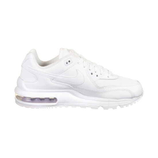 Air Max Wright GS Sneaker Kinder, weiß, zoom bei OUTFITTER Online