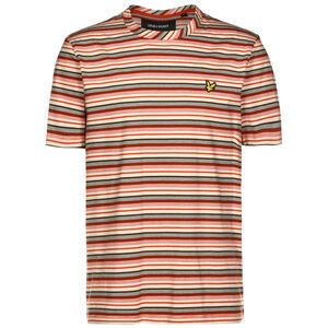Multi Stripe T-Shirt Herren, , zoom bei OUTFITTER Online