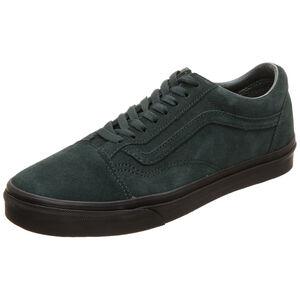 Old Skool Sneaker, Grün, zoom bei OUTFITTER Online