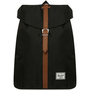 Post Rucksack, , zoom bei OUTFITTER Online