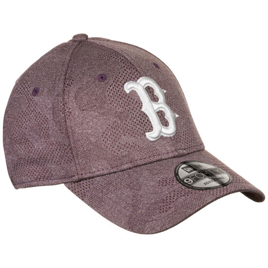 9FORTY MLB Boston Red Sox Engineered Plus Cap, , zoom bei OUTFITTER Online