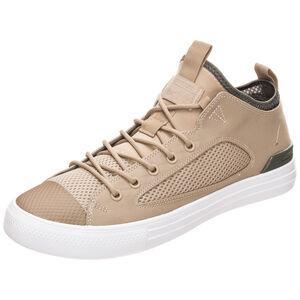 Chuck Taylor All Star Ultra OX Sneaker Herren, Braun, zoom bei OUTFITTER Online