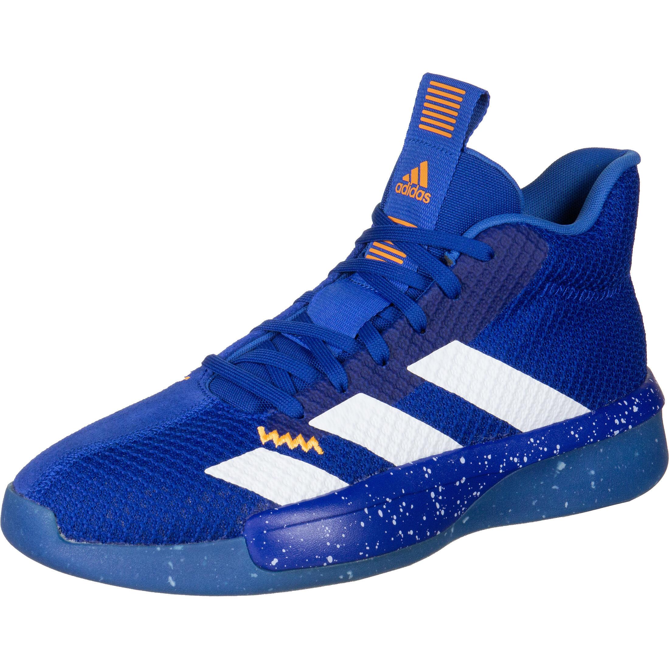 Basketballschuhe kaufen adidas Performance | Basketball bei