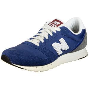 ML311 Sneaker Herren, blau / weiß, zoom bei OUTFITTER Online