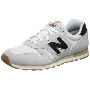 ML373-D Sneaker Herren, hellgrau / weiß, zoom bei OUTFITTER Online