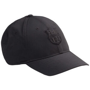 FC Barcelona Dry L91 Cap, schwarz, zoom bei OUTFITTER Online