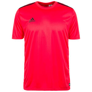 Tango ClimaLite Trainingsshirt Herren, Rot, zoom bei OUTFITTER Online