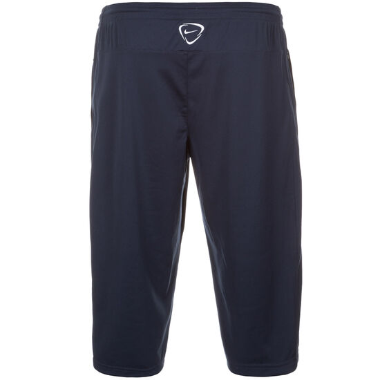 Libero 3/4 Knit Short Herren, Blau, zoom bei OUTFITTER Online