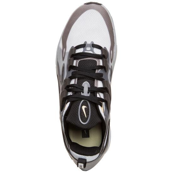 Signal D/MS/X Sneaker Herren, schwarz / weiß, zoom bei OUTFITTER Online