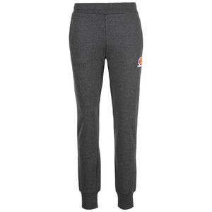 Queenstown Jogginghose Damen, grau, zoom bei OUTFITTER Online