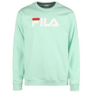 Pure Sweatshirt, mint / türkis, zoom bei OUTFITTER Online