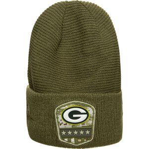 NFL Green Bay Packers Mütze, , zoom bei OUTFITTER Online