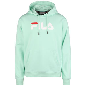 Pure Hoodie, mint / türkis, zoom bei OUTFITTER Online
