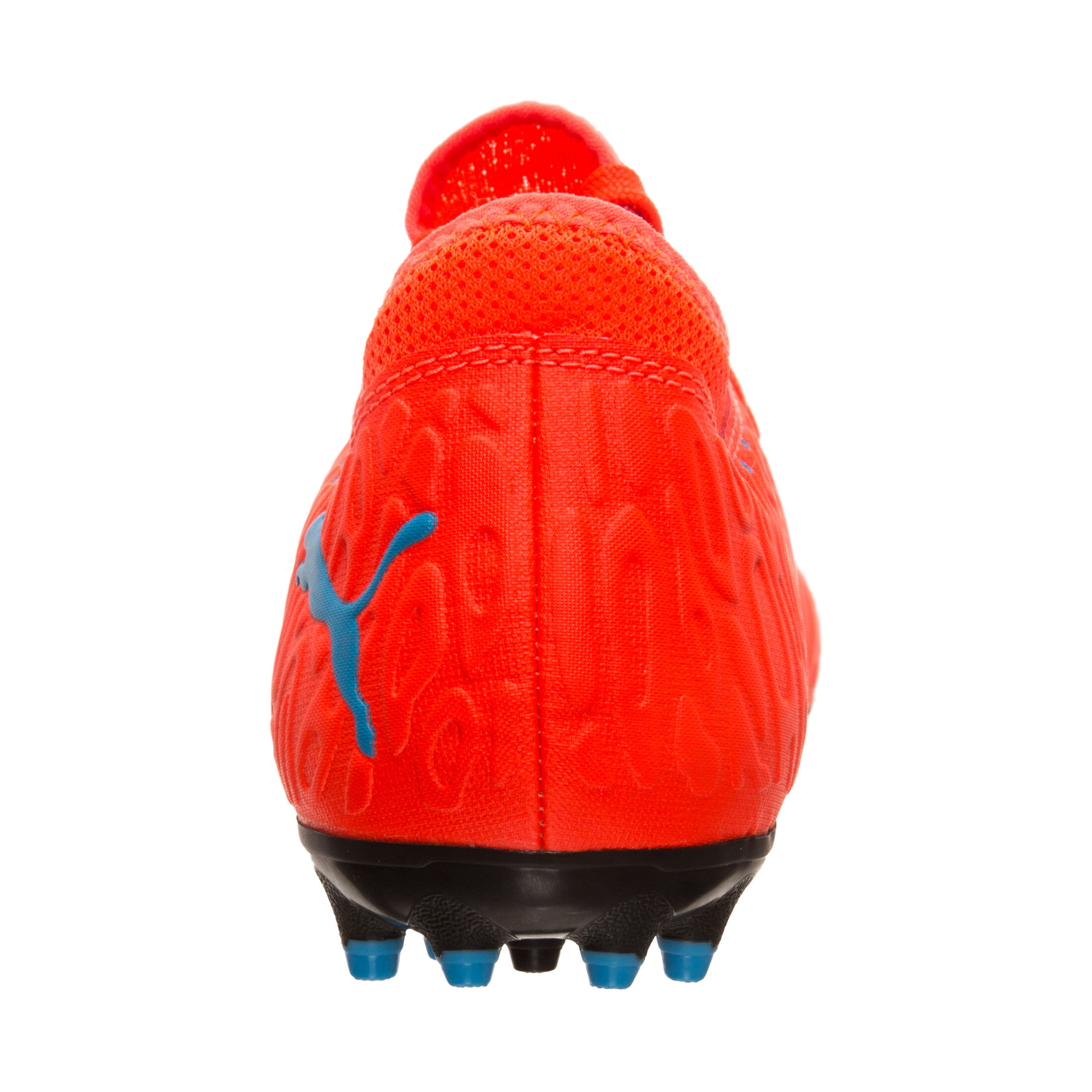 Future 19.4 MG Fußballschuh Kinder
