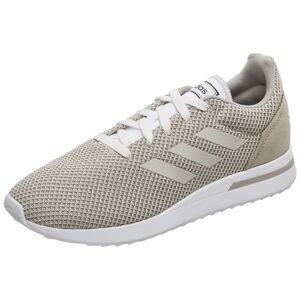 Run70s Sneaker, beige, zoom bei OUTFITTER Online
