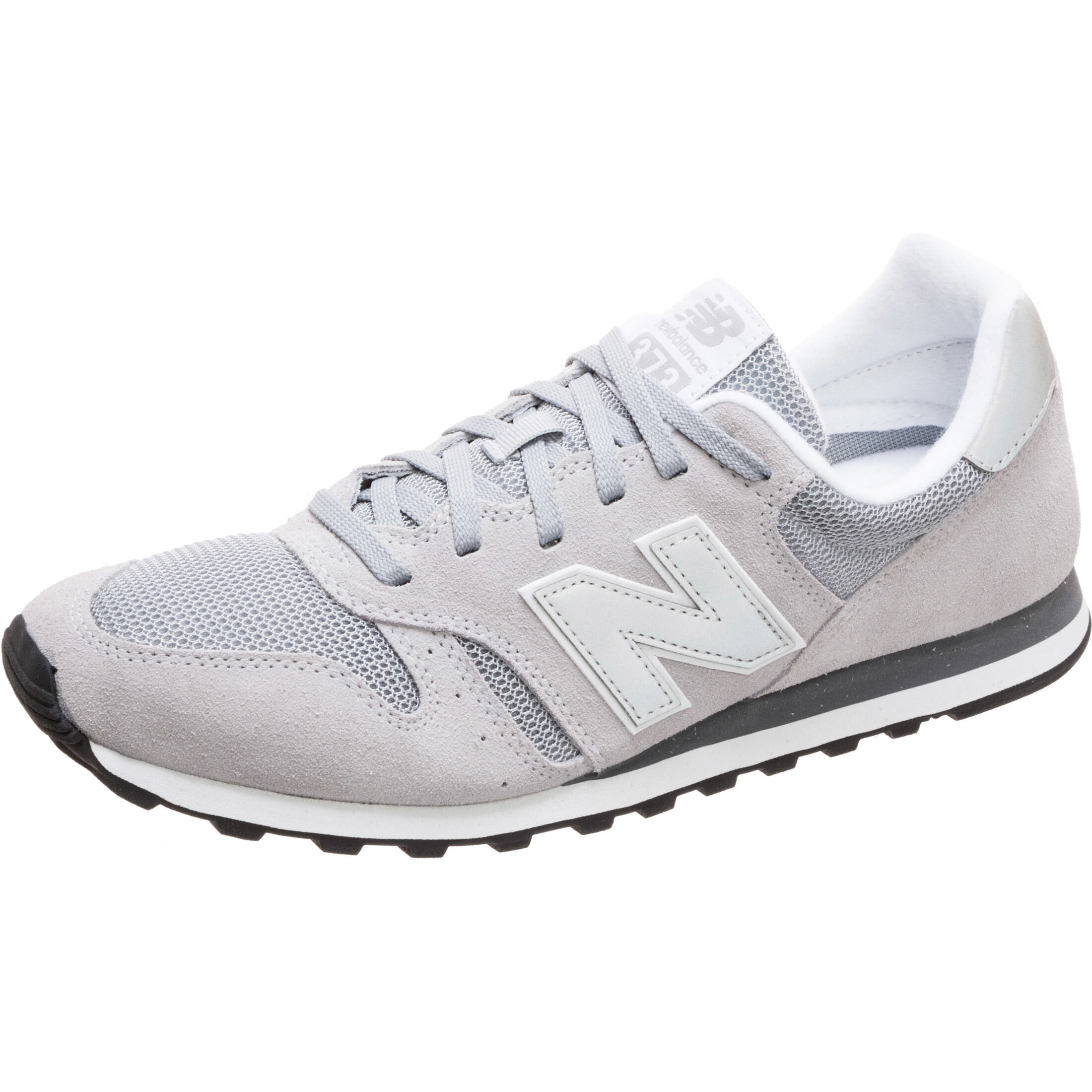 New Balance Sneaker Herren | Sneaker Shop Lifestyle bei