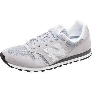 ML373-GR-D Sneaker, Schwarz, zoom bei OUTFITTER Online