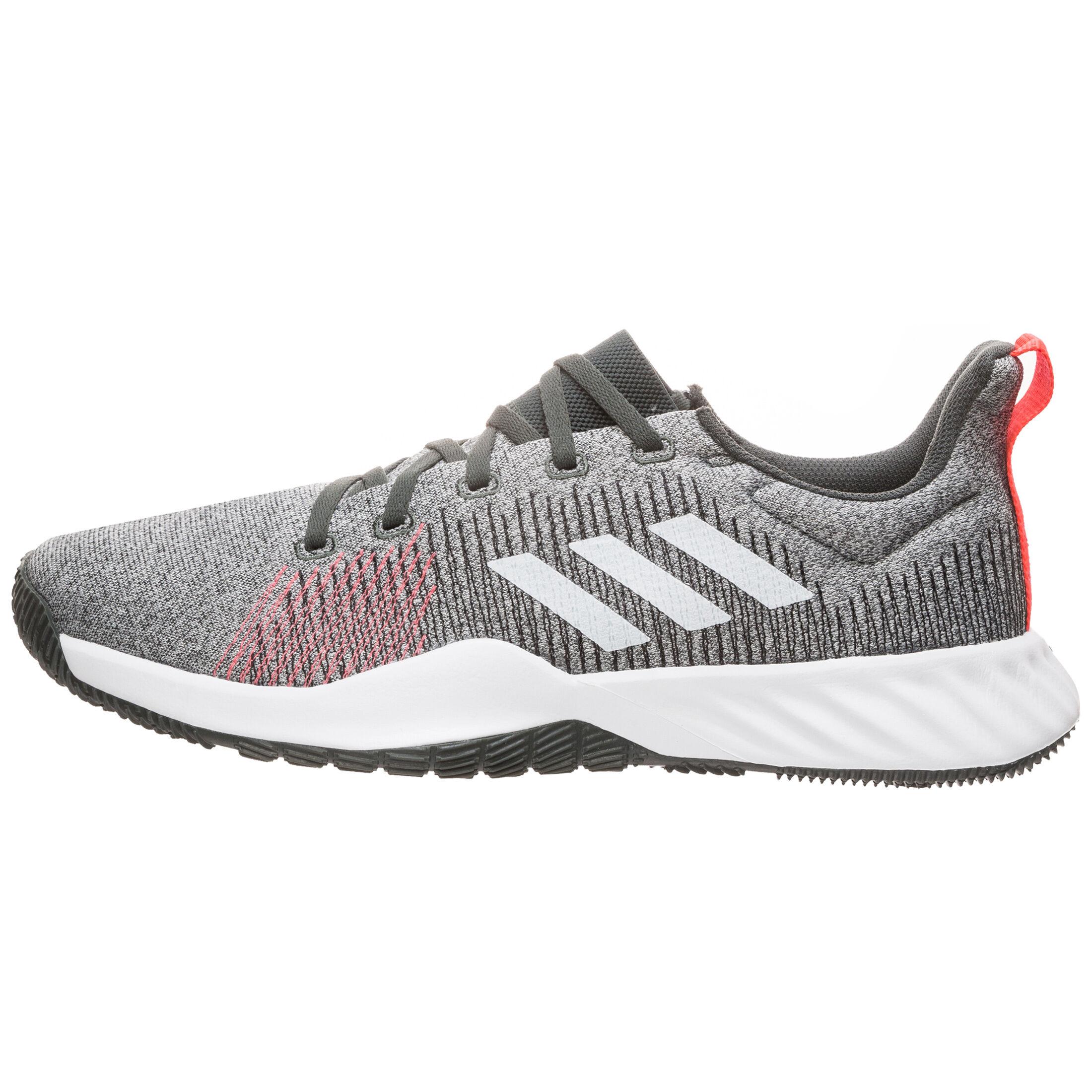 Adidas Outdoor Schuhe Herren Rot Schwarz K7478Adidas Schuhe