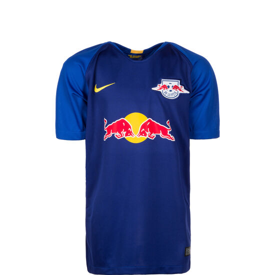 RB Leipzig Trikot Away Stadium 2018/2019 Kinder
