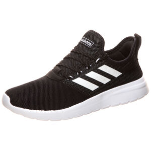 Lite Racer RBN Sneaker Herren, schwarz / weiß, zoom bei OUTFITTER Online