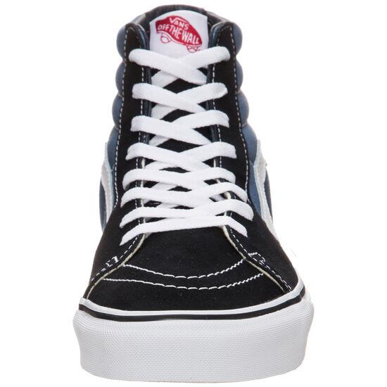 Sk8-Hi Sneaker, Blau, zoom bei OUTFITTER Online