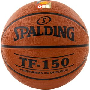 TF 150 DBB Basketball, , zoom bei OUTFITTER Online