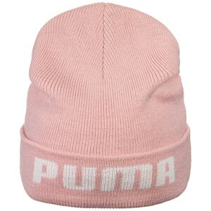 Mid Fit Beanie, , zoom bei OUTFITTER Online