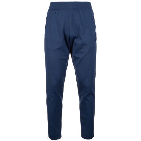 ID Knit Striker Trainingshose Herren, Blau, zoom bei OUTFITTER Online
