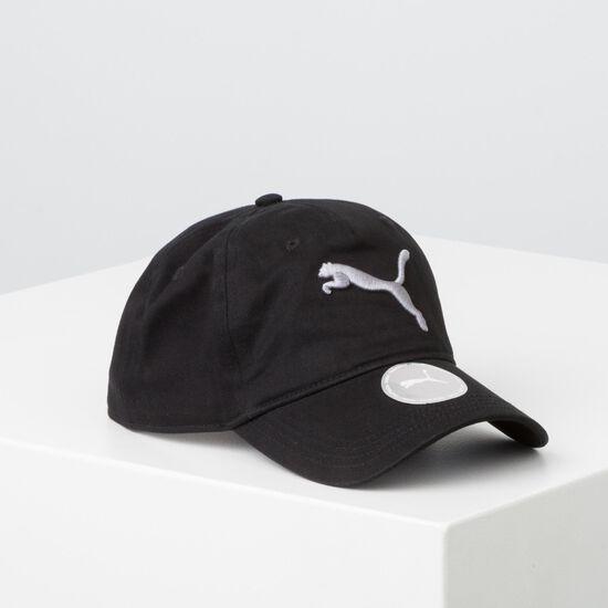 ftblNXT Adjustable Snapback Cap, , zoom bei OUTFITTER Online