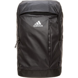 Training Top Sportrucksack, , zoom bei OUTFITTER Online