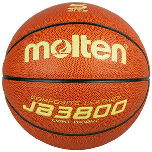 B5C Basketball, , zoom bei OUTFITTER Online