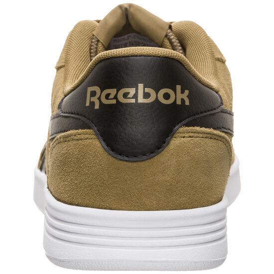 Royal Techque T Sneaker Herren, braun / schwarz, zoom bei OUTFITTER Online