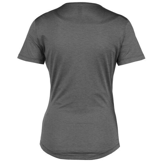 Performance Trainingsshirt Damen, schwarz, zoom bei OUTFITTER Online