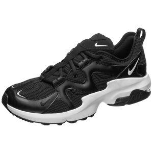Air Max Gravitation Sneaker Herren, schwarz / weiß, zoom bei OUTFITTER Online
