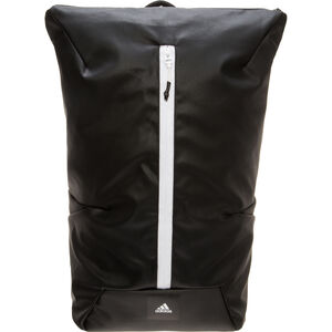 Z.N.E. Rucksack, , zoom bei OUTFITTER Online