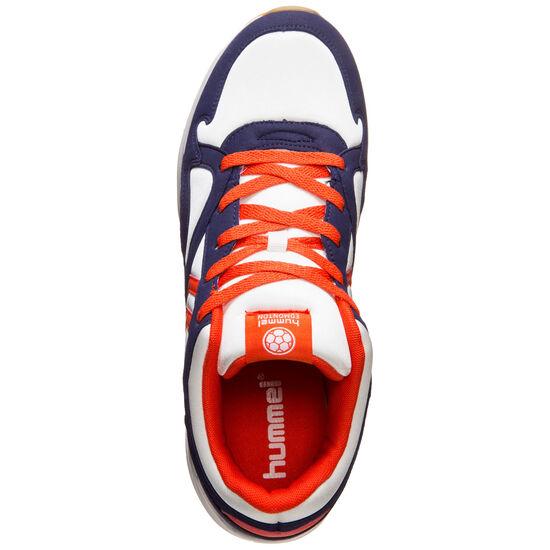 Edmonton Sneaker, lila, zoom bei OUTFITTER Online