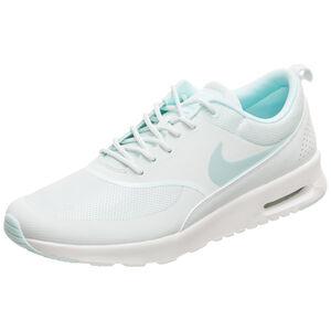 Air Max Thea Sneaker Damen, dunkelblau / weiß, zoom bei OUTFITTER Online