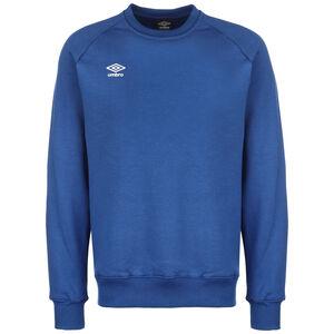 Club Leisure Sweatshirt Herren, blau / weiß, zoom bei OUTFITTER Online