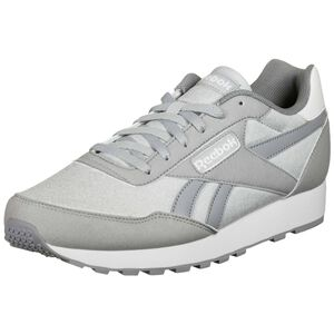 Rewind Run Sneaker, hellgrau / grau, zoom bei OUTFITTER Online
