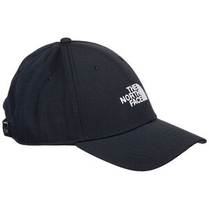 Recycled 66 Classic Cap, dunkelblau, zoom bei OUTFITTER Online