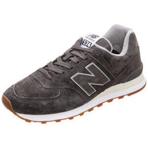 ML574-EPC-D Sneaker, Schwarz, zoom bei OUTFITTER Online