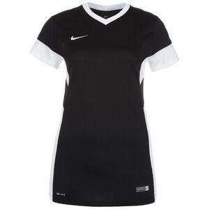Academy 14 Trainingsshirt Damen, Schwarz, zoom bei OUTFITTER Online